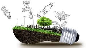 Ser sustentable.
